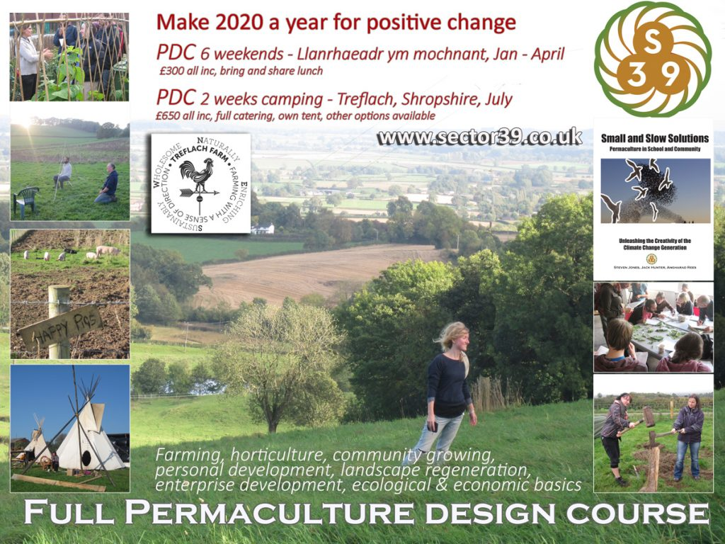 PDC UK 2020
