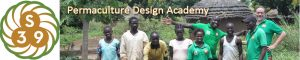 permaculture design academy banner