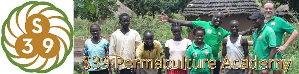 Sector39 Permaculture Academy