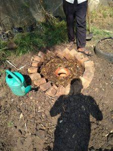 permaculture kenya