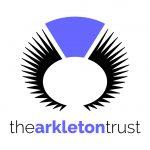 arakleton trust logo